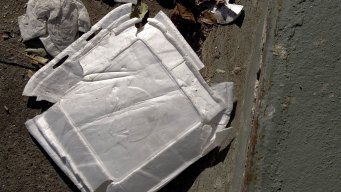 SF Passes Most Expansive Styrofoam Ban in US