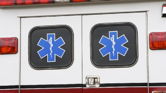 Several People Report Breathing Issues While at East Bay Holiday Inn
