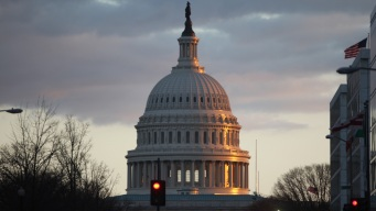 Government Shutdown Wouldn't Stop Affordable Care Act