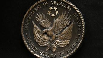 California Targeting Fraudulent Veterans Charities