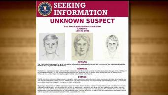 Genetic Website Subpoenaed in California Serial Killer Probe