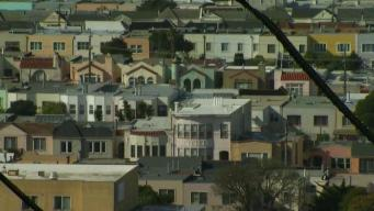 Bay Area Leaders Focus on Sustainable Growth