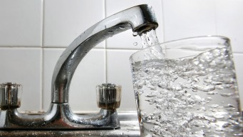Boil Water Notice For Some Sonoma, Napa County Residents