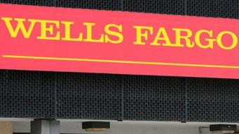 Wells Fargo Bank Under Criminal Investigation in California
