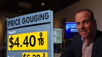 What You Need to Know About Price Gouging