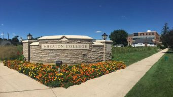 Wheaton College Football Players Face Felony Charges in Hazing Case