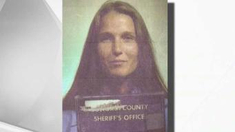 Woman's Search For Biological Mother Ends After Learning Vacaville 'Jane Doe' Was Her Mother
