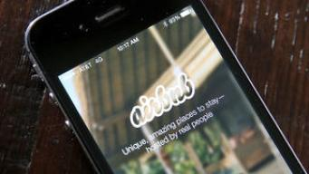Airbnb Sues San Francisco to Block New Law Aimed at Delisting 'Illegal' Rentals