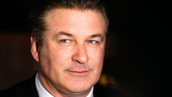 2011 Emmys Drama Starts Early, Alec Baldwin Cut From Opening Bit