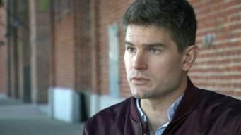 Alternate Juror in Steinle Trial Says Verdict Was Correct