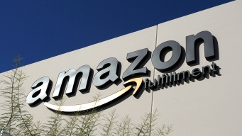Amazon Emerges as Most Valuable US Firm Amid Market Turmoil