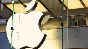 Apple's Credit Card Accused of Discriminating Against Women
