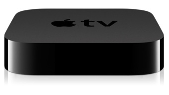 Apple TV+ Will Cost $4.99 Per Month — Here's How That Compares With Disney+ and Others