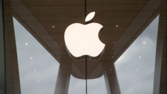 Apple Opens New Chapter as iPhone Sales Fall and Stock Sinks