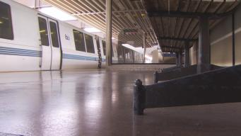 BART Rolls Out Perk Program With Cash Rewards