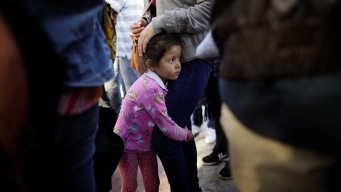 'Credible Fear' for US Asylum Harder to Prove Under Trump