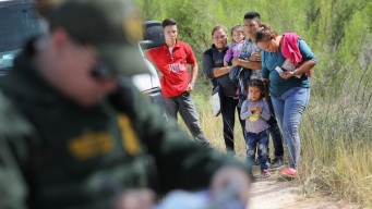 Clergy Condemns AG Justifying Family Separation With Bible