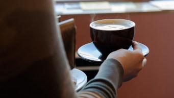 Study Links Caffeine With Pregnancy Loss