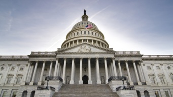 Impeachment Dominates, But Much Other Work Awaits Congress
