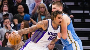 Gameday: Big Underdogs, Kings Face Nuggets Looking for Second Straight Win