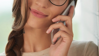 Do Cellphones Cause Cancer? Maybe, in Some Rats, Anyway