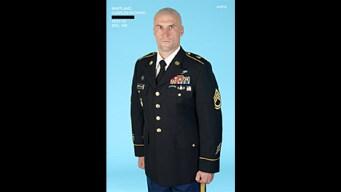 Green Beret's Expulsion for Fighting Afghani Rapist Reversed