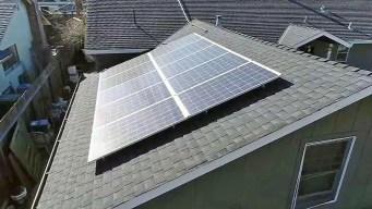 Solar Installer Denies Wrongdoing in $9K Tax Dispute