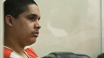 20-Year-Old Gets 3 Life Terms for Torturing, Killing 2 Kids