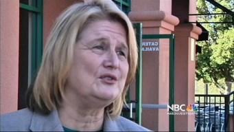 Winners: SJ Mininum Wage, Councilwoman Rose Herrera