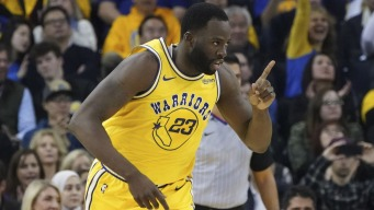 2e932d30d7d Draymond Green Changed Interactions With Refs to Set Good Example for His  Son