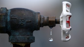 Supe's Proposal Would Make Water Recycling Easier