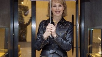E. Jean Carroll's Friends Confirm She Told Them of Sexual Assault by Donald Trump in the '90s