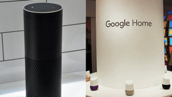 Amazon Echo, Google Home: Virtual Assistants or Big Brother?