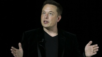 CEOs of Tesla, Uber and Pepsi Join Trump's Business Council