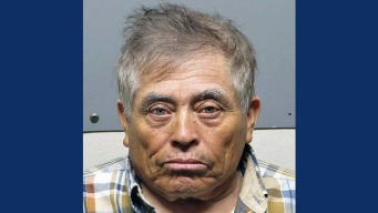 School Groundskeeper Arrested in Child Molestation