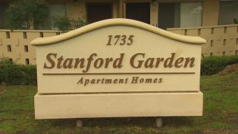 East Palo Alto Landlords Who Bullied Tenants Face Charges: DA