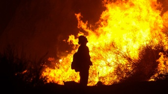 New California Law Helps Utilities With Wildfire Lawsuits