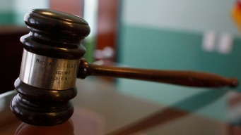 Jurors Award $3M to Teen Molested by California Teacher