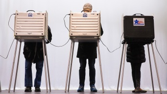 California Won't Register to Vote Those in US Illegally