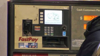 Gilroy Gas Station Card Skimming Widens: Police