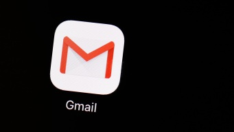 New Gmail Features 'Nudges' for Procrastinators