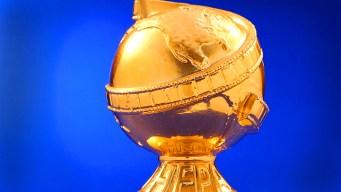 Going for Golden Globes Gold