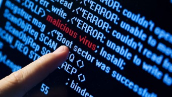 Online Security Experts Warn of New Dangerous Malware