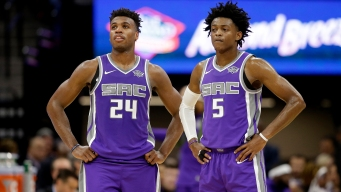 How Different Factors on Schedule Will Affect Kings in 2019-20 Season