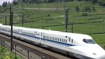 State Leaders Lambaste High-Speed Rail Officials Over Price