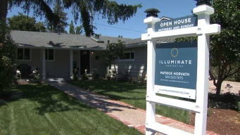 Millennials Struggle With Home Ownership in Bay Area: Survey