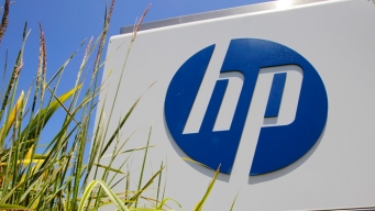 Hewlett-Packard Splits Into Two Companies