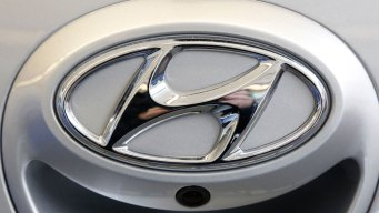 Hyundai Recalls Midsize Cars for Possible Flying Sunroofs
