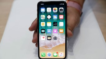 iPhone X Hits Stores Friday; Will It Live Up to the Hype?