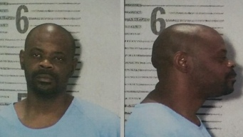 Inmate on the Lam After Walking Away From Minimum-Security Camp